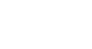Toowoomba Wesleyan Methodist Church Logo